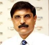 Dr. Atul Singh, Ophthalmologist in Sector 51, online appointment, fees for  Dr. Atul Singh, address of Dr. Atul Singh, view fees, feedback of Dr. Atul Singh, Dr. Atul Singh in Sector 51, Dr. Atul Singh in Noida