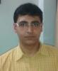 Pediatrician in Mandawali Fazal - East Delhi, Child Doctor in Mandawali Fazal - East Delhi, Child Specialist in Mandawali Fazal - East Delhi, General Physician in Mandawali Fazal - East Delhi, General Check Up in Mandawali Fazal - East Delhi, General Medicine in Mandawali Fazal - East Delhi, General Practitioner in Mandawali Fazal - East Delhi, Prevention & Care of Lifestyle in Mandawali Fazal - East Delhi, Diabetology in Mandawali Fazal - East Delhi, Clinical Cardiology in Mandawali Fazal - East Delhi, Thyroid Disorder in Mandawali Fazal - East Delhi, Hypertension in Mandawali Fazal - East Delhi, Liver Diseases in Mandawali Fazal - East Delhi, Sleep Disorder in Mandawali Fazal - East Delhi, Blood Pressure in Mandawali Fazal - East Delhi, Infectious Diseases in Mandawali Fazal - East Delhi