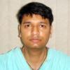 Dr. Vivek Negi, ENT (Ear Nose Throat) in Jasola Vihar, online appointment, fees for  Dr. Vivek Negi, address of Dr. Vivek Negi, view fees, feedback of Dr. Vivek Negi, Dr. Vivek Negi in Jasola Vihar, Dr. Vivek Negi in South Delhi