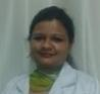 Dr. Priyanka Bansal, Gynecologist-Obstetrician in DLF Phase IV, online appointment, fees for  Dr. Priyanka Bansal, address of Dr. Priyanka Bansal, view fees, feedback of Dr. Priyanka Bansal, Dr. Priyanka Bansal in DLF Phase IV, Dr. Priyanka Bansal in Gurgaon