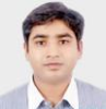 Dr. Ashish Nirwana, Dentist in Sector 19, online appointment, fees for  Dr. Ashish Nirwana, address of Dr. Ashish Nirwana, view fees, feedback of Dr. Ashish Nirwana, Dr. Ashish Nirwana in Sector 19, Dr. Ashish Nirwana in Noida