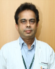 Dr. Anil Kumar Kansal, Best Neurosurgeon in Karol Bagh, Best Spine Surgeon in Karol Bagh, Neurosurgeon in Karol Bagh, Spine Surgeon in Karol Bagh, Neurosurgeon for Epilepsy in Karol Bagh, Neurosurgeon for Head Injuries in Karol Bagh, Neurosurgeon for Hydrocephalus in Karol Bagh, Neurosurgeon for Brain Tumor in Karol Bagh, Neurosurgeon for Spinal Tumors in Karol Bagh, Neurosurgeon for Intracranial Aneurysms in Karol Bagh, Spine Surgeon for Extradural Haematoma in Karol Bagh, Spine Surgeon for Spine Tuberculosis in Karol Bagh, Spine Surgeon for Subarachnoid Haemorrhage in Karol Bagh, Spine Surgeon for Depressed Skull Fracture in Karol Bagh, Spine Surgeon for Intra-Cranial Abscess in Karol Bagh, Dr. Anil Kumar Kansal for Brain Abscess in Karol Bagh, Dr. Anil Kumar Kansal for Intervertebral Disc Prolapse in Karol Bagh, Dr. Anil Kumar Kansal for Slip Disc in Karol Bagh, Dr. Anil Kumar Kansal for Brain Cancer in Karol Bagh, Dr. Anil Kumar Kansal for Spine Treatment in Karol Bagh
