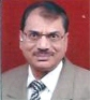 Dr. M D Sharma, Nephrologist in Sector 27, online appointment, fees for  Dr. M D Sharma, address of Dr. M D Sharma, view fees, feedback of Dr. M D Sharma, Dr. M D Sharma in Sector 27, Dr. M D Sharma in Noida