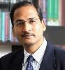 Dr. Pankaj Agarwal- Endocrinologist,  Ghaziabad