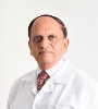 Best Neurosurgeon in Lajpat Nagar, Best doctor for spine surgery in Lajpat Nagar, Best brain tumor surgeon in Lajpat Nagar, Best brain tumor Surgery in Lajpat Nagar, Best Neurosurgery in Lajpat Nagar, Best Neurosurgeon in South Delhi, Best doctor for spine surgery in South Delhi, Best brain tumor surgeon in South Delhi, Best brain tumor Surgery in South Delhi, Best Neurosurgery in South Delhi, India
