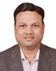 Dr. Prasant Kumar Pradhan- Urologist,  West Delhi