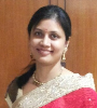 Dr. Puja Sharma, Gynecologist in Malviya Nagar, Obstetrician in Malviya Nagar, Best Gynecologist in Malviya Nagar, Best Obstetrician in Malviya Nagar, Gynecologist for Infertility Treatment in Malviya Nagar, Gynecologist for High Risk Pregnancy in Malviya Nagar, Gynecologist for Hysterectomy in Malviya Nagar, Gynecologist for Abortion in Malviya Nagar, Gynecologist for PCOD in Malviya Nagar, Gynecologist for Malignancy in Malviya Nagar, Obstetrician for Prolapse in Malviya Nagar, Obstetrician for Menstrual Problems in Malviya Nagar, Obstetrician for Menopause Problems in Malviya Nagar, Obstetrician for Colposcopy in Malviya Nagar, Obstetrician for Breast Screening in Malviya Nagar, Dr. Puja Sharma for Hysteroscopy in Malviya Nagar, Dr. Puja Sharma for Gynecologic Surgery in Malviya Nagar, Dr. Puja Sharma for Laparoscopic Gynae Surgery in Malviya Nagar, Dr. Puja Sharma for Irregular Periods in Malviya Nagar, Dr. Puja Sharma for PCOS in Malviya Nagar