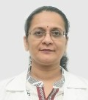 Dr. Dharampal Singh, General Physician in Andheri West, online appointment, fees for  Dr. Dharampal Singh, address of Dr. Dharampal Singh, view fees, feedback of Dr. Dharampal Singh, Dr. Dharampal Singh in Andheri West, Dr. Dharampal Singh in Mumbai