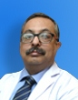 Dr. Sandeep Chopra- Pediatric Neurosurgeon,  Central Delhi