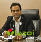 Dr. Vinay Kumar Rastogi, General Physician in Rohini, online appointment, fees for  Dr. Vinay Kumar Rastogi, address of Dr. Vinay Kumar Rastogi, view fees, feedback of Dr. Vinay Kumar Rastogi, Dr. Vinay Kumar Rastogi in Rohini, Dr. Vinay Kumar Rastogi in North West Delhi