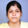 Gynecologist-Obstetrician in Mayur Vihar Phase 1, Gynecologist-Obstetrician in East Delhi, Gynecologist-Obstetrician in Delhi, best obstetrician in Mayur Vihar Phase 1,  best gynecologist in Mayur Vihar Phase 1,  child birth specialist doctor in Mayur Vihar Phase 1,  lady doctor for child birth in Mayur Vihar Phase 1,  cesarian specialist doctor in Mayur Vihar Phase 1,  best IVF specialist