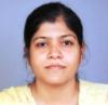 Best Gynecologist in Mayur Vihar, Best Obstetrician in Mayur Vihar, Best Infertility specialist in Mayur Vihar, Best female fertility doctor in Mayur Vihar, Gynecologist in Mayur Vihar, Obstetrician in Mayur Vihar, Infertility specialist in Mayur Vihar, female fertility doctor in Mayur Vihar, Gynecologist in East Delhi, Obstetrician in East Delhi, Infertility specialist in East Delhi, complicated pregnancy doctor in East Delhi, female fertility doctor in East Delhi, Delhi, India
