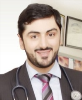 Dr. Anuj Pall, Dermatologist in Sushant Lok Phase I, online appointment, fees for  Dr. Anuj Pall, address of Dr. Anuj Pall, view fees, feedback of Dr. Anuj Pall, Dr. Anuj Pall in Sushant Lok Phase I, Dr. Anuj Pall in Gurgaon