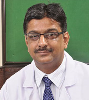 Dr. Prem Kumar, General Surgeon in NIT (New Industrial Town), online appointment, fees for  Dr. Prem Kumar, address of Dr. Prem Kumar, view fees, feedback of Dr. Prem Kumar, Dr. Prem Kumar in NIT (New Industrial Town), Dr. Prem Kumar in Faridabad