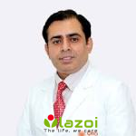 Dr. Nipun Bajaj, Orthopaedic Surgeon in Sector 20A, online appointment, fees for  Dr. Nipun Bajaj, address of Dr. Nipun Bajaj, view fees, feedback of Dr. Nipun Bajaj, Dr. Nipun Bajaj in Sector 20A, Dr. Nipun Bajaj in Faridabad