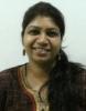 Dr. Amruta Prabhu- Diabetologist,  Mumbai