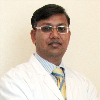 Dr. Sunil Choudhary- Cosmetic Surgeon,  South Delhi