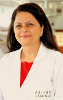 Dr. Reshma Basu, Critical Care Medicine in Sector 51, online appointment, fees for  Dr. Reshma Basu, address of Dr. Reshma Basu, view fees, feedback of Dr. Reshma Basu, Dr. Reshma Basu in Sector 51, Dr. Reshma Basu in Gurgaon