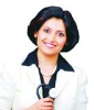 Dt. Shikha Sharma- Dietitian,  South Delhi