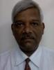 Dr. Harish B Singh- Ayurvedic Doctor,  Mumbai