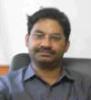 Dr. Rajashekara M L, Dermatologist in Basaveshwaranagar, online appointment, fees for  Dr. Rajashekara M L, address of Dr. Rajashekara M L, view fees, feedback of Dr. Rajashekara M L, Dr. Rajashekara M L in Basaveshwaranagar, Dr. Rajashekara M L in Bangalore