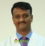 neuro surgery in  North West Delhi, brain surgery in  North West Delhi, neurological disorders in  North West Delhi, doctor for spine surgery in  North West Delhi, brain tumor surgeon in  North West Delhi, Paranasal Sinus Cancer