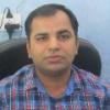 Dr. Sanjay Lal- Dentist,  Gurgaon