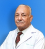 Best Cardiologist in Rajender Nagar, Best heart specialist in Rajender Nagar, Best heart surgeon in Rajender Nagar, Best Cardiac surgeon in Rajender Nagar, Best Cardiologist in Central Delhi, Best heart specialist in Central Delhi, Best heart surgeon in Central Delhi, Best Cardiac surgeon in Central Delhi, Best Cardiologist in Safdarjung Enclave, Best heart specialist in Safdarjung Enclave, Best heart surgeon in Safdarjung Enclave, Best Cardiac surgeon in Safdarjung Enclave, Best Cardiologist in South West Delhi, Best heart specialist in South West Delhi, Best heart surgeon in South West Delhi, Best Cardiac surgeon in South West Delhi, India