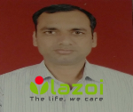 Dr. Neeraj Rana, Pediatrician in Sector 11, online appointment, fees for  Dr. Neeraj Rana, address of Dr. Neeraj Rana, view fees, feedback of Dr. Neeraj Rana, Dr. Neeraj Rana in Sector 11, Dr. Neeraj Rana in Noida