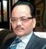 heart attack in  Ghaziabad, high blood pressure in  Ghaziabad, open heart surgery in  Ghaziabad, cardiologist in  Ghaziabad, Adult congenital heart disease in  Ghaziabad, Heart Attack in  Ghaziabad, Angioplasty in  Ghaziabad, open heart surgery