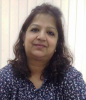 Dr. Taruna Madan, General Physician in Aundh, online appointment, fees for  Dr. Taruna Madan, address of Dr. Taruna Madan, view fees, feedback of Dr. Taruna Madan, Dr. Taruna Madan in Aundh, Dr. Taruna Madan in Pune