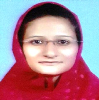 Dr. Nisreen Jhadol, Physiotherapist in Salumber, online appointment, fees for  Dr. Nisreen Jhadol, address of Dr. Nisreen Jhadol, view fees, feedback of Dr. Nisreen Jhadol, Dr. Nisreen Jhadol in Salumber, Dr. Nisreen Jhadol in Udaipur