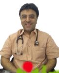 heart attack in  Mumbai, high blood pressure in  Mumbai, open heart surgery in  Mumbai, cardiologist in  Mumbai, Adult congenital heart disease in  Mumbai, Heart Attack in  Mumbai, Angioplasty in  Mumbai, open heart surgery