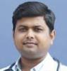 ENT Specialist in Dwarka, Ear Doctor in Dwarka, Doctor for Ear Problems in Dwarka, Best ENT Specialist in Dwarka, best Ear Doctor in Dwarka, Best Doctor for Ear Problems in Dwarka, ENT Surgeon in Dwarka, Best ENT Surgeon in Dwarka, sinus doctor in Dwarka