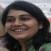 Dr. Kavita Mody- Pulmonologist,  Mumbai