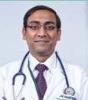Cancer Doctor in  Pusa Road ,Shalimar Bagh, Oncologist in Pusa Road ,Shalimar Bagh, Oncology in Pusa Road ,Shalimar Bagh, Cancer Specialist in Pusa Road ,Shalimar Bagh, Ocular Oncology in Pusa Road ,Shalimar Bagh, Medical Oncology in Pusa Road ,Shalimar Bagh, Head & Neck Cancer in Pusa Road ,Shalimar Bagh, Breast Cancer in Pusa Road ,Shalimar Bagh, Gastrointestinal Cancer in Pusa Road ,Shalimar Bagh, Uro Oncology in Pusa Road ,Shalimar Bagh, Hepatobiliary Cancer in Pusa Road ,Shalimar Bagh, Blood Cancer in Pusa Road ,Shalimar Bagh, Lung cancer in Pusa Road ,Shalimar Bagh, GI Cancer in Pusa Road ,Shalimar Bagh, Radiation Oncology in Pusa Road ,Shalimar Bagh, Gyne Oncology in Pusa Road ,Shalimar Bagh