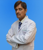 Psychiatrist in Rajender Nagar, Psychiatrist in Central Delhi, Psychiatrist in Delhi, best Psychiatrist in Rajender Nagar,  top Psychiatrist in Rajender Nagar,  doctor for mental problem in Rajender Nagar,  specialist for anti depression medicine in Rajender Nagar,  depression doctor in Rajender Nagar