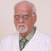 Dr. Jyoti Prakash Wali, General Physician in Sushant Lok Phase I, online appointment, fees for  Dr. Jyoti Prakash Wali, address of Dr. Jyoti Prakash Wali, view fees, feedback of Dr. Jyoti Prakash Wali, Dr. Jyoti Prakash Wali in Sushant Lok Phase I, Dr. Jyoti Prakash Wali in Gurgaon