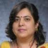 Obstetrics, Gynecology, Shalimar Bagh, North West Delhi, Delhi, India