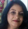 Dr. Sujata Khandekar- Homeopathy,  Navi Mumbai