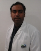 Dr. Amit Arora, Neurologist in Sushant Lok Phase I, online appointment, fees for  Dr. Amit Arora, address of Dr. Amit Arora, view fees, feedback of Dr. Amit Arora, Dr. Amit Arora in Sushant Lok Phase I, Dr. Amit Arora in Gurgaon