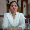 Dr. Shweta Keserwani, Dermatologist in NIT (New Industrial Town), online appointment, fees for  Dr. Shweta Keserwani, address of Dr. Shweta Keserwani, view fees, feedback of Dr. Shweta Keserwani, Dr. Shweta Keserwani in NIT (New Industrial Town), Dr. Shweta Keserwani in Faridabad