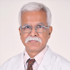 Pulmonologist in Saket, chest specialist in Saket, chest physician in Saket, Bronchitis Treatment in Saket, Asthma Treatment in Saket, Pulmonologist in South Delhi, chest specialist in South Delhi, chest physician in South Delhi, Bronchitis Treatment in South Delhi, Asthma Treatment in South Delhi, Delhi, India