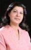 Gastroenterologist in DLF Phase 3 Gurgaon, liver specialist in DLF Phase 3 Gurgaon, hepatologist in DLF Phase 3 Gurgaon, gastritis specialist in DLF Phase 3 Gurgaon, Intestine problem specialist in DLF Phase 3 Gurgaon, hepatitis specialist in DLF Phase 3 Gurgaon, Gastroenterologist in Gurgaon, liver specialist in Gurgaon, hepatologist in Gurgaon, gastritis specialist in Gurgaon, Intestine problem specialist in Gurgaon, hepatitis specialist in Gurgaon, Haryana ,India