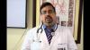 Pulmonologist in Moti Nagar, Chest Specialist in Moti Nagar, Chest Doctor in Moti Nagar, Lungs doctor in Moti Nagar,  Lungs Specialist in Moti Nagar, Doctor for Respiratory Diseases in Moti Nagar