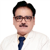 child specialist in  East Delhi, child vaccination doctor in  East Delhi, Child cold and cough Specialist in  East Delhi, Paediatrician in  East Delhi, teething problem kids in  East Delhi, diarrhea in  East Delhi, polio in  East Delhi, measles in  East Delhi, tonsillitis in  East Delhi, meningitis