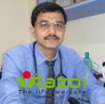 child heart specialist in  Hisar, doctor heart problems in children in  Hisar, specialist for hole in child heart