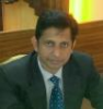 Dr. Dilip  Jawali, Urologist in Sheshadripuram, online appointment, fees for  Dr. Dilip  Jawali, address of Dr. Dilip  Jawali, view fees, feedback of Dr. Dilip  Jawali, Dr. Dilip  Jawali in Sheshadripuram, Dr. Dilip  Jawali in Bangalore