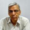 Dr. V P Singh- General Surgeon,  North Delhi