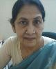 Dr. Kusum Surana- Diabetologist,  South Delhi